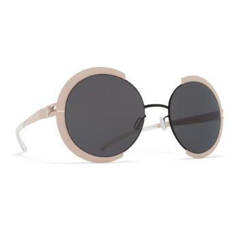 Mykita Houston Sunglasses